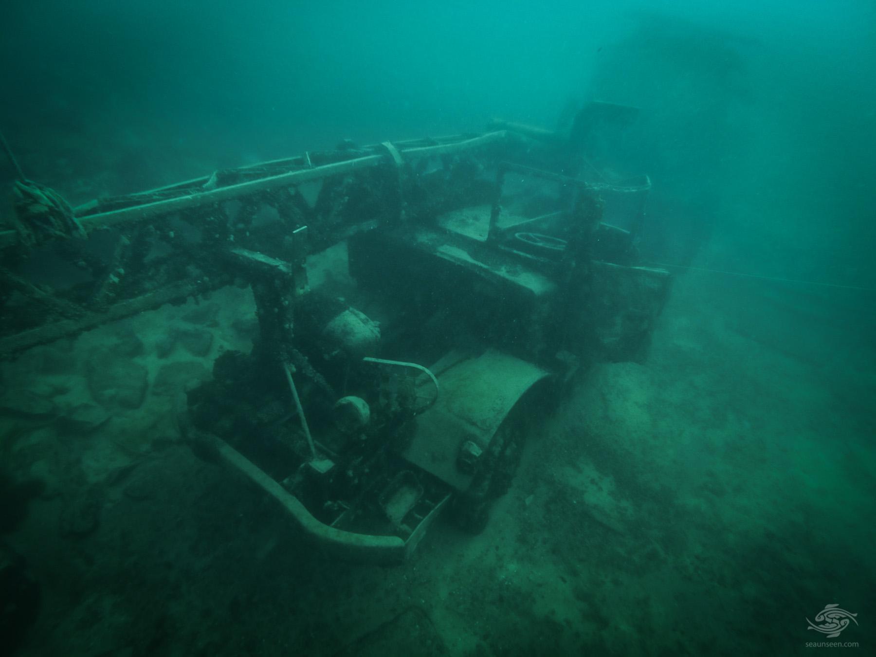 Air Pump Near Me >> Air Force Crane – Dutch Springs