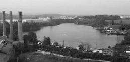 dutch-springs-lake-view
